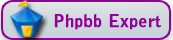 PhpBB Expert